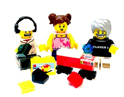 gallusbrick lego spielen bauen events angebote
