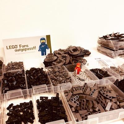 gallusbrick lego bricklink einzelteile sortieren