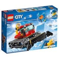 gallusbrick lego laden